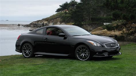 electric power steering 2010 infiniti g auto manual 2011 infiniti ipl g coupe priced on sale in december