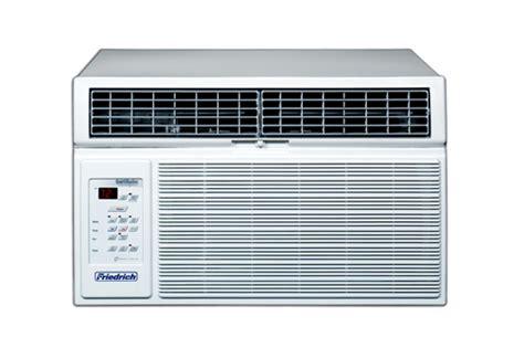 ss10l10 friedrich ss10l10 quietmaster programmable series