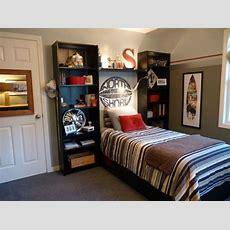 Best 25+ Cool Boys Bedrooms Ideas On Pinterest  Cool Boys