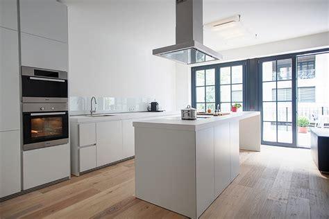 Küchen Aktuell Bornheim Prospekt