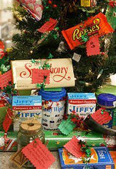 corny christmas gift ideas 255 best secret santa ideas images gift ideas gifts merry