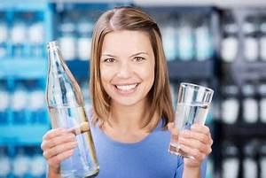 Glasflasche Mit Stöpsel : 4 dinge die du ber sodastream glasflaschen wissen musst ~ Watch28wear.com Haus und Dekorationen