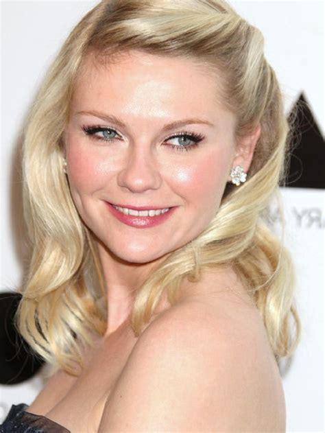 Makeup For Blonde Hair Blue Eyes And Fair Skin Blonde