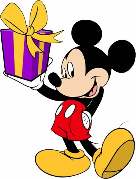 Look at links below to get more options for getting and using clip art. Mickey Mouse PNG Image - PurePNG | Free transparent CC0 ...