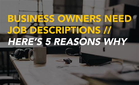 Business Owner Job Description 5 Reasons You Need One. College Resume. B Pharmacy Resume Format For Freshers. Logistics Coordinator Resume. Resume For Someone With No Experience. Can Resumes Be Two Pages. Key Skills For Resume Writing. Resume Page. Key Resume Words