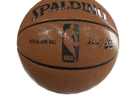 Basketball | CGTrader