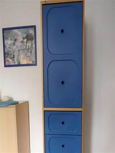 Ikea Kinderzimmer Schrank : jugendzimmer schrank ikea die neueste innovation der innenarchitektur und m bel ~ Sanjose-hotels-ca.com Haus und Dekorationen