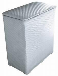 Bac A Linge Ikea : panier a linge inox ikea emploi entretien b timent ~ Melissatoandfro.com Idées de Décoration