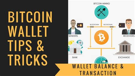 3 things to know about bitcoin confirmations 2019 updated. How To Check Any Bitcoin Wallet Balance And Bitcoin Transactions | Bitcoin Book Give Away ...