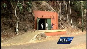 Waikele Bunkers Going Up For Sale
