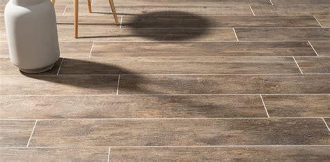 Fliesen Holzoptik Material by Fliesen In Holzoptik Die Beliebtesten Holzarten