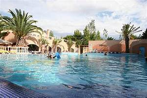 camping pyrenees orientales avec piscine et bassins With camping a argeles sur mer avec piscine 1 camping pyrenees orientales avec parc aquatique camping
