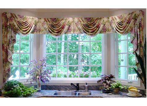 window treatments draperies fairfax wash dc