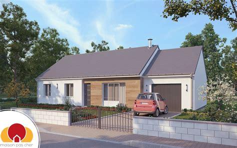 maisons bois pas cher maison en bois moins cher extension en ossature bois avec baie coulissante aluminium maison
