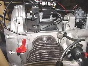 Powerdynamo For Z U00fcndapp Ks750 Wehrmacht