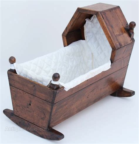 rocking crib for babies pine baby rocking crib cot moses basket