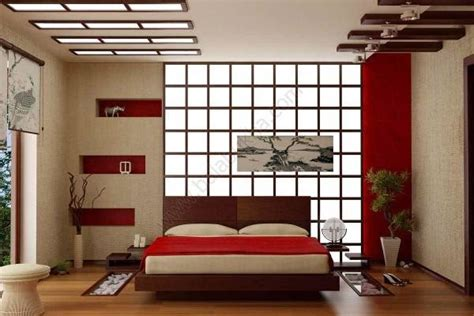 japanese style bedroom full catalog of japanese style bedroom decor and furniture