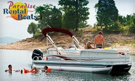 Lake George Boat Rental Groupon by Up To 53 Boat Rental In Cartersville Or Gainesville