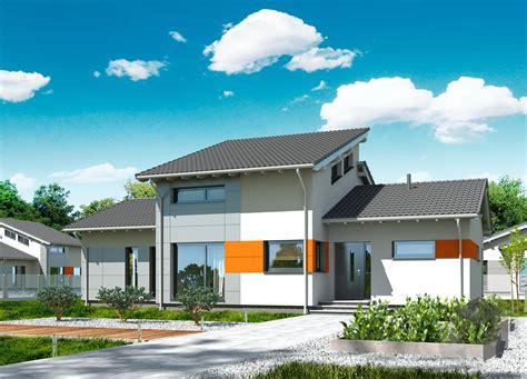 Moderne Pultdachhäuser by Dieses Und Viele H 228 User Mehr Gibt Es Auf Fertighaus De