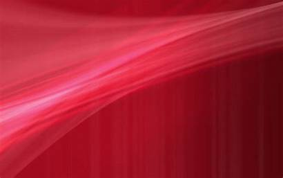 Abstract Wallpapers 1920 1200 Widescreen