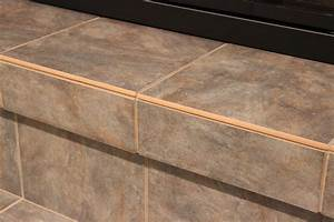 What39s your go to for cut tile edges page 2 tiling for How to cut ceramic floor tile