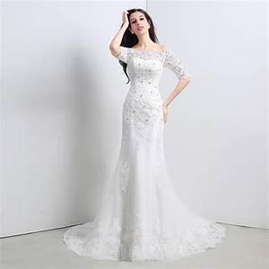 amazing cheap wedding dresses under 100 ipunya With cheap short wedding dresses under 100