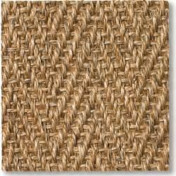 Berber Carpet Tiles Uk by Dan S Blog Website Of Hicanodnosp