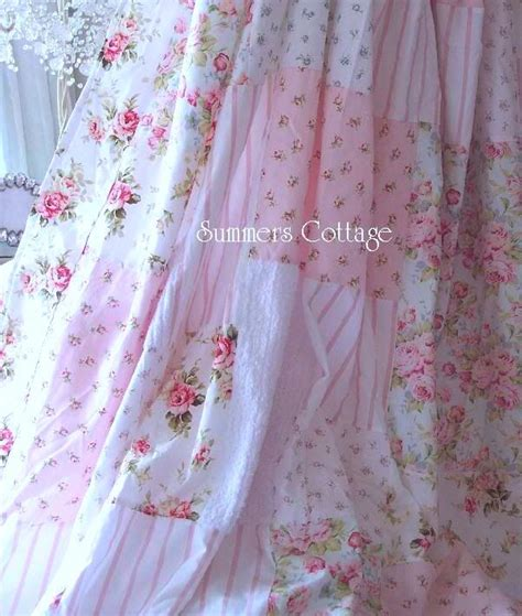 shabby chic drapes curtains 24 best images about beautiful bath s on pinterest room bathroom ideas and home