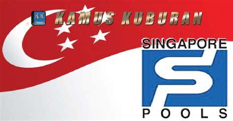togell singapura hari  code syair jitu