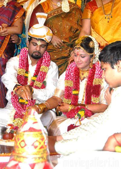 ignition starts rambha marriage   april  tirupathi