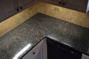 pin granite white tiger skin china on pinterest