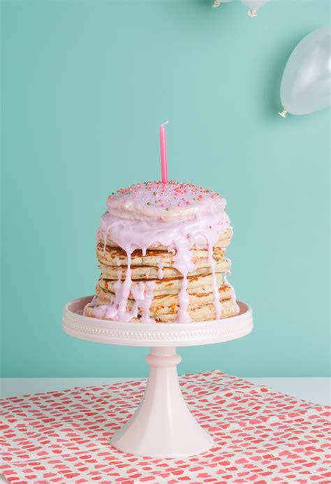 creative birthday cakes  idea room
