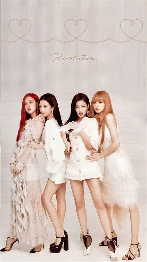 I may add more in the future. En güzel k-pop gruplarının wallpaperları. Hikayeme bir ...