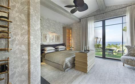 chambre villa st tropez 39 s luxury villa peninsula 1