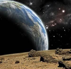 Wie Weit Ist Nordrhein Westfalen Von Bayern Entfernt : exoplaneten wie astronomen eine neue erde finden wollen welt ~ Whattoseeinmadrid.com Haus und Dekorationen