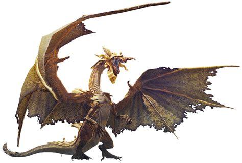 golgorran  white dragon temple