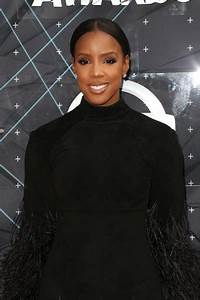 "Kelly Rowland Teases New Single ""No Pressure"" 