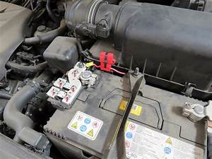 2007 Kia Sedona Custom Fit Vehicle Wiring
