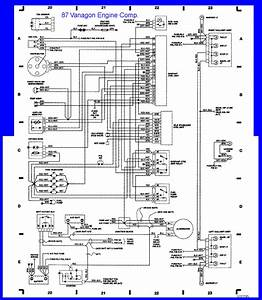 Wiring Diagram Vanagon Firewall Box