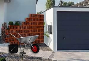 Kosten Gemauerte Garage : gemauerte garage kosten thumb square einzel freistehend with gemauerte garage kosten einbruch ~ Sanjose-hotels-ca.com Haus und Dekorationen