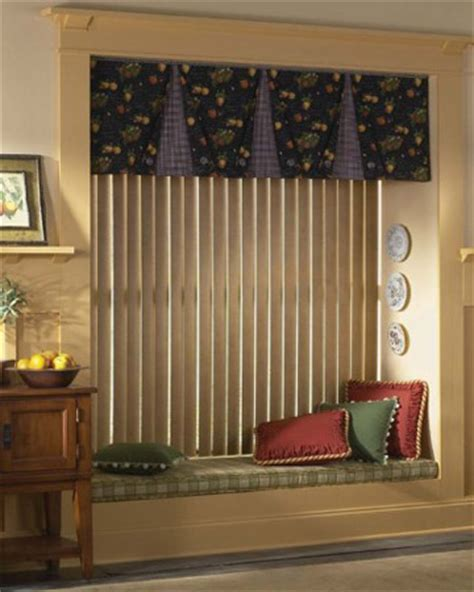 vertical blinds gallery custom home decor window blind