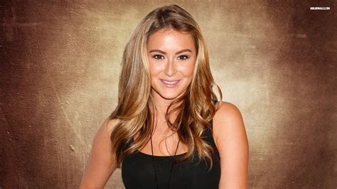 alexa vega wallpapers images  pictures backgrounds