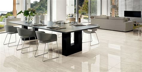 porcelain tiles tfo s range of stunning practical and