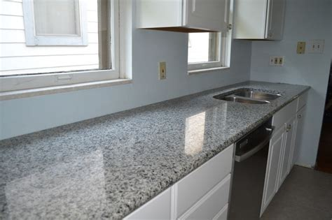 kitchen cabinets hialeah see the gleam on that granite hialeah pinterest