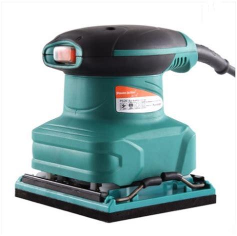 wood floor polisher machine buy wholesale wood floor polishing machine from