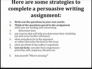 i do my homework in the afternoon traducida 56 creative writing story starters essay written by ias topper