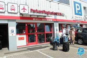 Langzeit Parken Düsseldorf Flughafen : parken flughafen dus shuttle ale info reserveren ~ Kayakingforconservation.com Haus und Dekorationen