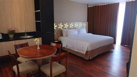 harga kamar  amartha hills batu resort