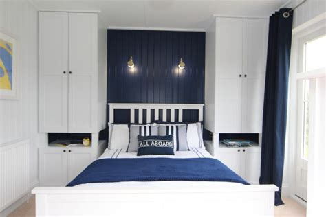Bedroom Design Ideas With Storage by 57 Smart Bedroom Storage Ideas Digsdigs