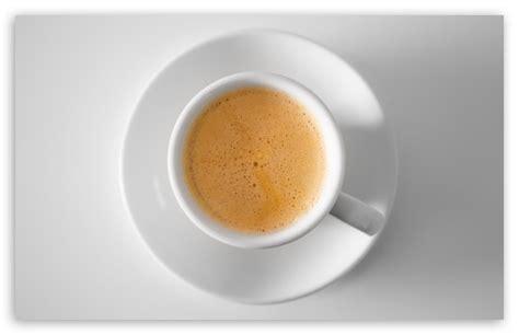 Coffee Cup 4k Hd Desktop Wallpaper For 4k Ultra Hd Tv Barista Coffee Wallpapers Cold Brew Liqueur Board Game H� N?i Studio Bonavita Maker Target World Download Customer Service